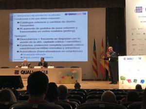 José Luis Quintela, Director General de IAG